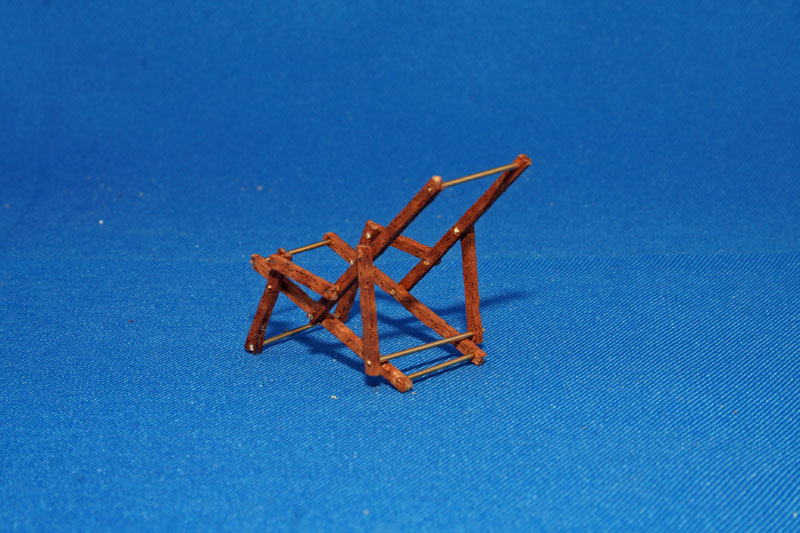deck chair 1.jpg