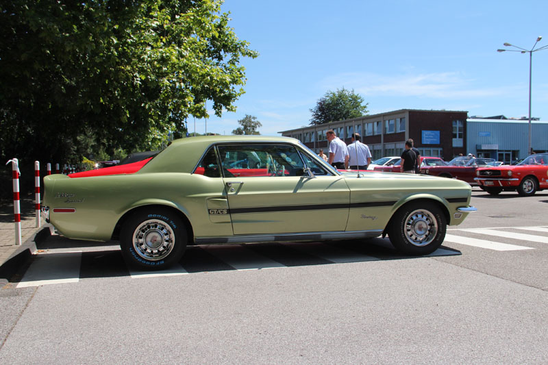 1968%20Ford%20Mustang%20California%20Spe