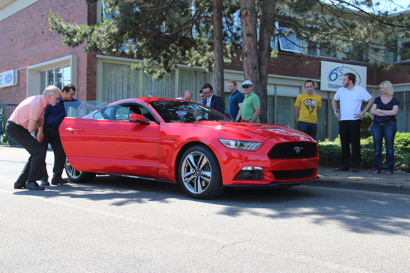 2015%20Ford%20Mustang%202.3l%20Ecoboost.