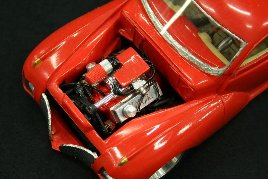 coupe ford 1948 trovit cars autos weblog. Black Bedroom Furniture Sets. Home Design Ideas