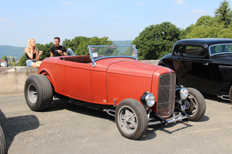 1932%20Ford%20Roadster%20B40%20small.jpg