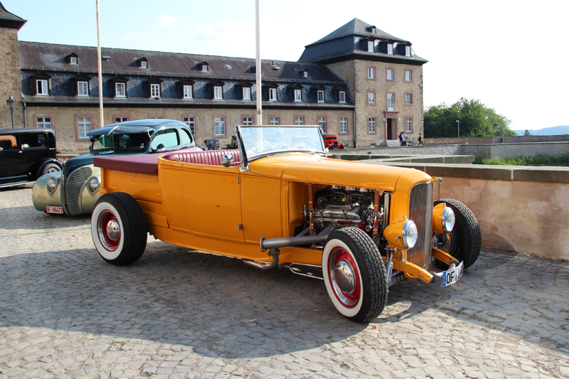 1932%20Ford%20Roadster%20Pickup%20B76%20